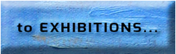 button to exhibitions page